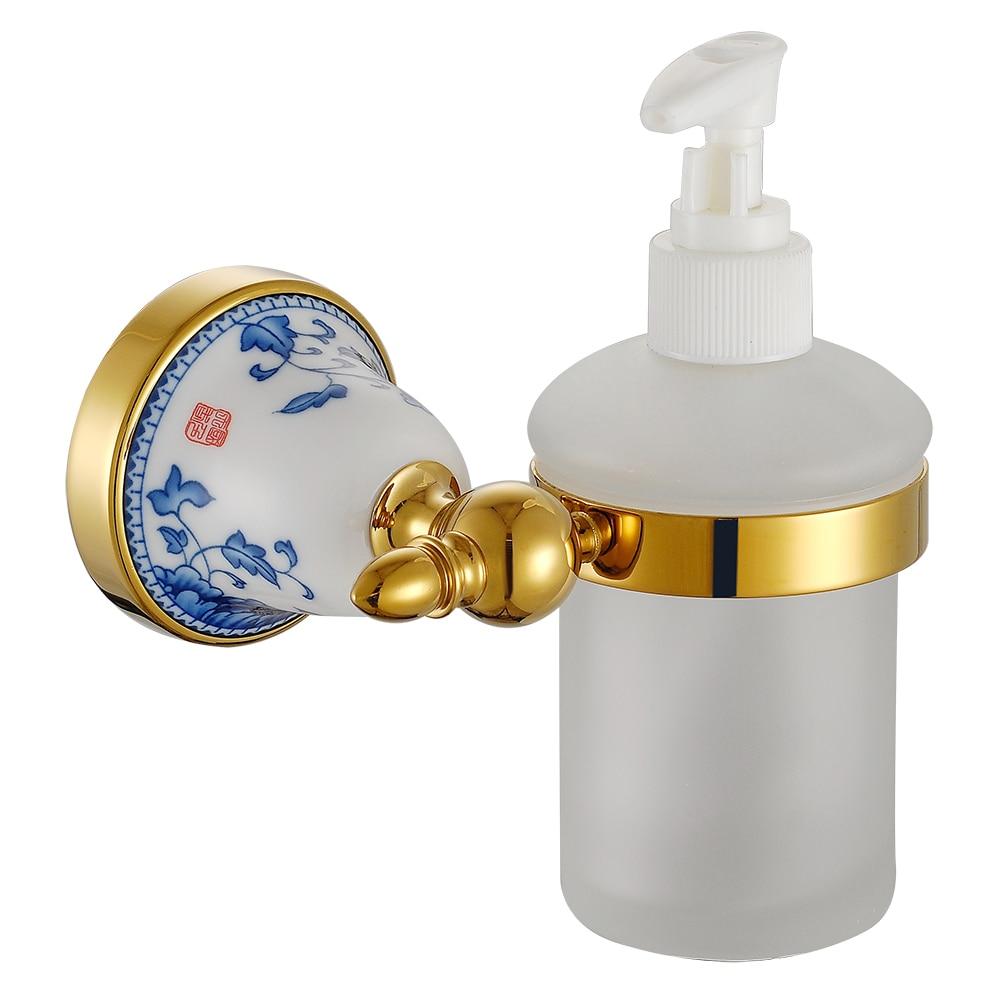 popular soap dispenser holder-buy cheap soap dispenser holder lots