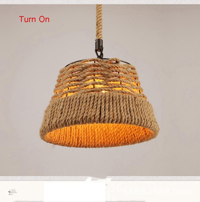 pendant lamp xiang (3)