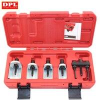 5pcs Wiper Arm Puller Removal Tool Set Auto Repair Tools