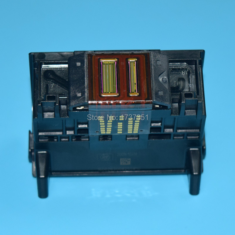 HP920 Printhead for hp officejet 6000 6500 6500a 7000 7500a printer head for hp 920  цены
