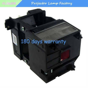 цена на InFocus SP-LAMP-018 Projector Replacement Lamp - for the InFocus X2, InFocus X3, Ask Proxima C110 and other Projectors