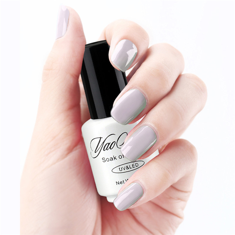 Magnificent Neon Gel Nail Polish Huge Summer Nail Art Designs Round Best White Nail Polish Brand How To Create A Nail Polish Line Young Mri Nail Polish GrayLight Pink Opaque Nail Polish Buy Low Price ..