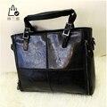 LINLANYA высокое качество pu кожаная сумка женщин сумки посыльного портфель дизайнерские сумки женская мода сумки на ремне crossbody сумки