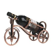 Silicona Bottle Hieleras Para Bebidas Wein Champagne Wijn Glass Holder Isotherme Glaciere Vinho Whiskey Vino Whisky Wine Rack