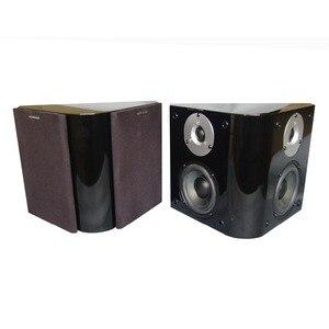 Mistral BOW-S naścienne głośniki Surround