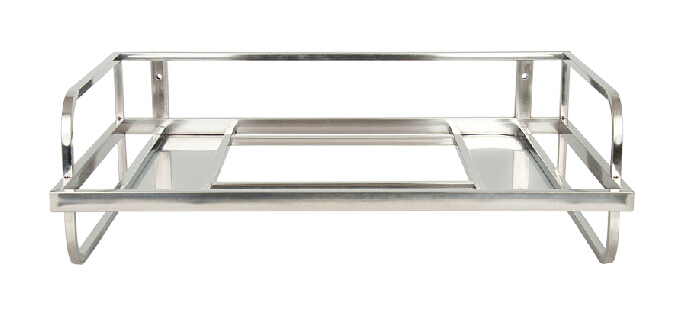Stainless Steel Microwave Stand Bestmicrowave