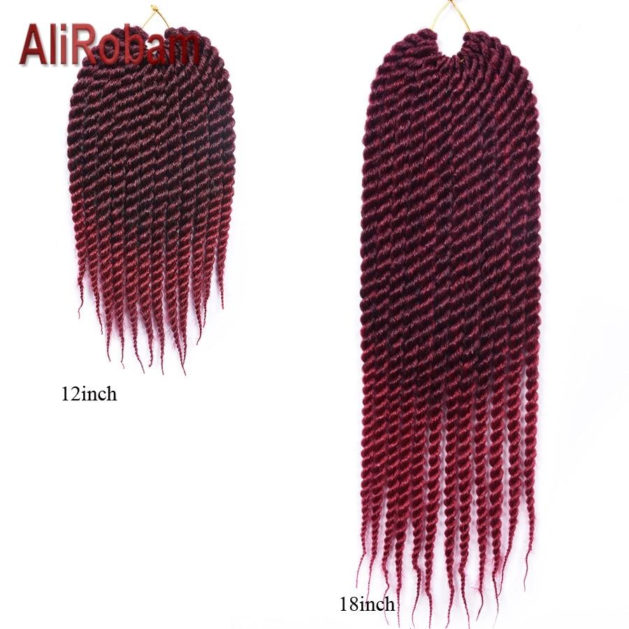 braid hair04