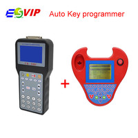 Quality A Smart Mini Zed Bull Key Transponder CK100 Auto Key Programmer V99 99 Newest Generation