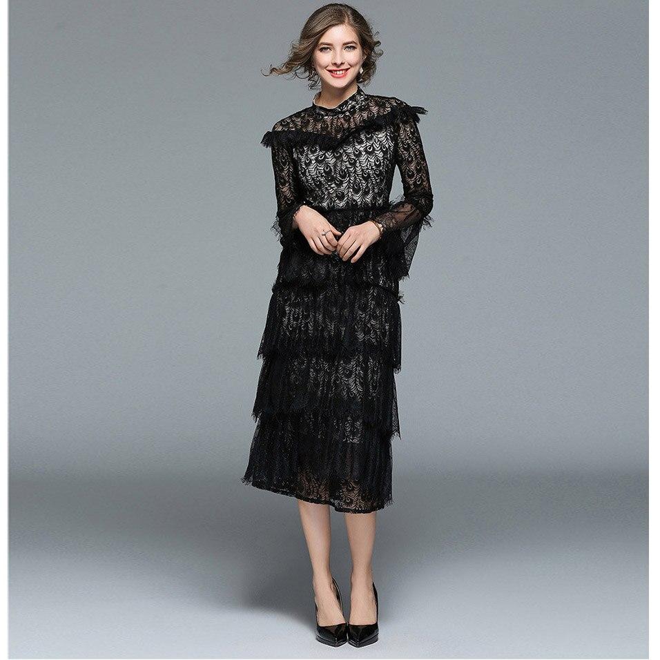 Comfortable Dress For Winter Party Ideas - Wedding Ideas - memiocall.com