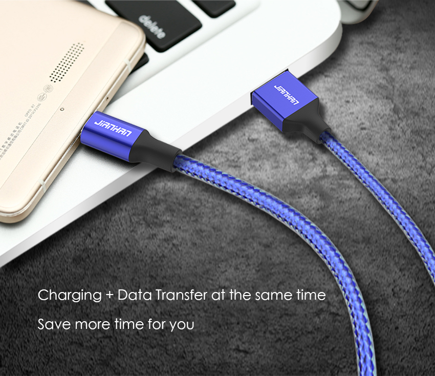 cable for android phone