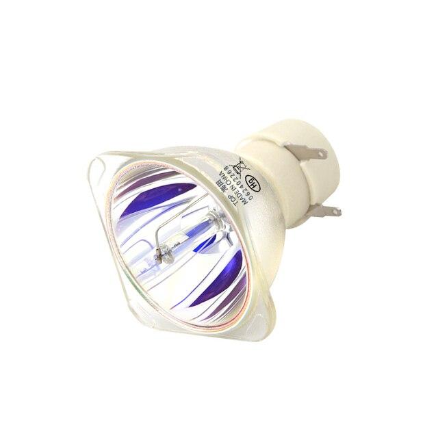 متوافق MP623 MP624 MP778 MS502 MS504 MS510 MS513P MS517 MX503 MX511 مصباح ضوئي مصباح 5J.06001.001 ل بينكيو العارض مصباح