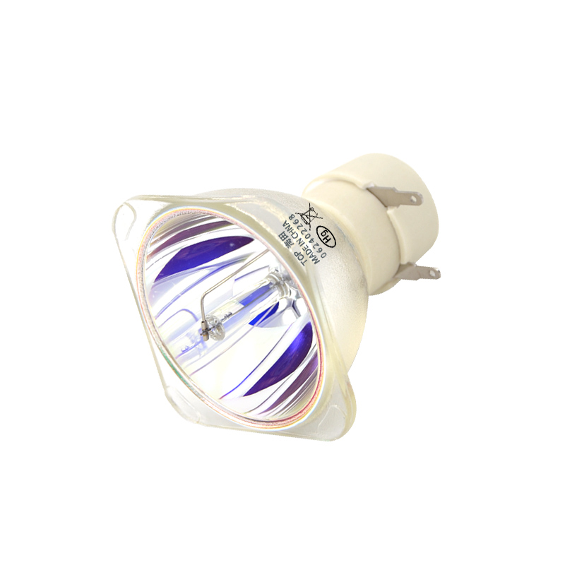 Compatible MP623 MP624 MP778 MS502 MS504 MS510 MS513P MS517 MX503 MX511 Projector Bulb Lamp 5J.06001.001 For Benq Projector Lamp