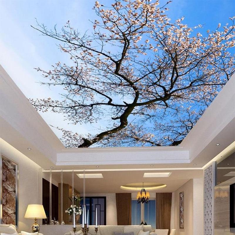 interior ceiling design promotion shop for promotional