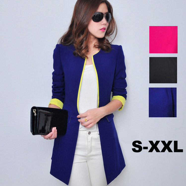 Cheap Ladies Coats And Jackets