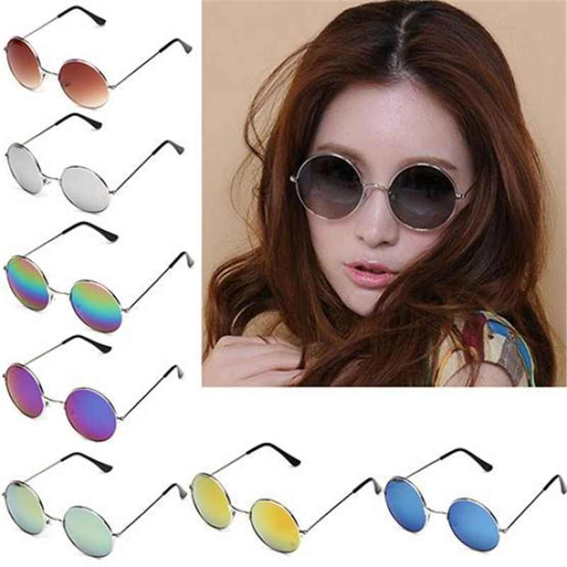 Apparel Accessories Women's Glasses 2017 Newfashion Women Colorful Designer Personality Sun Glasses Girl Toad Shades Street Style Eyewear Accessories