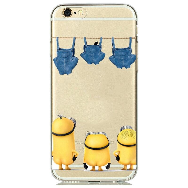 apple iphone 8 cases disney
