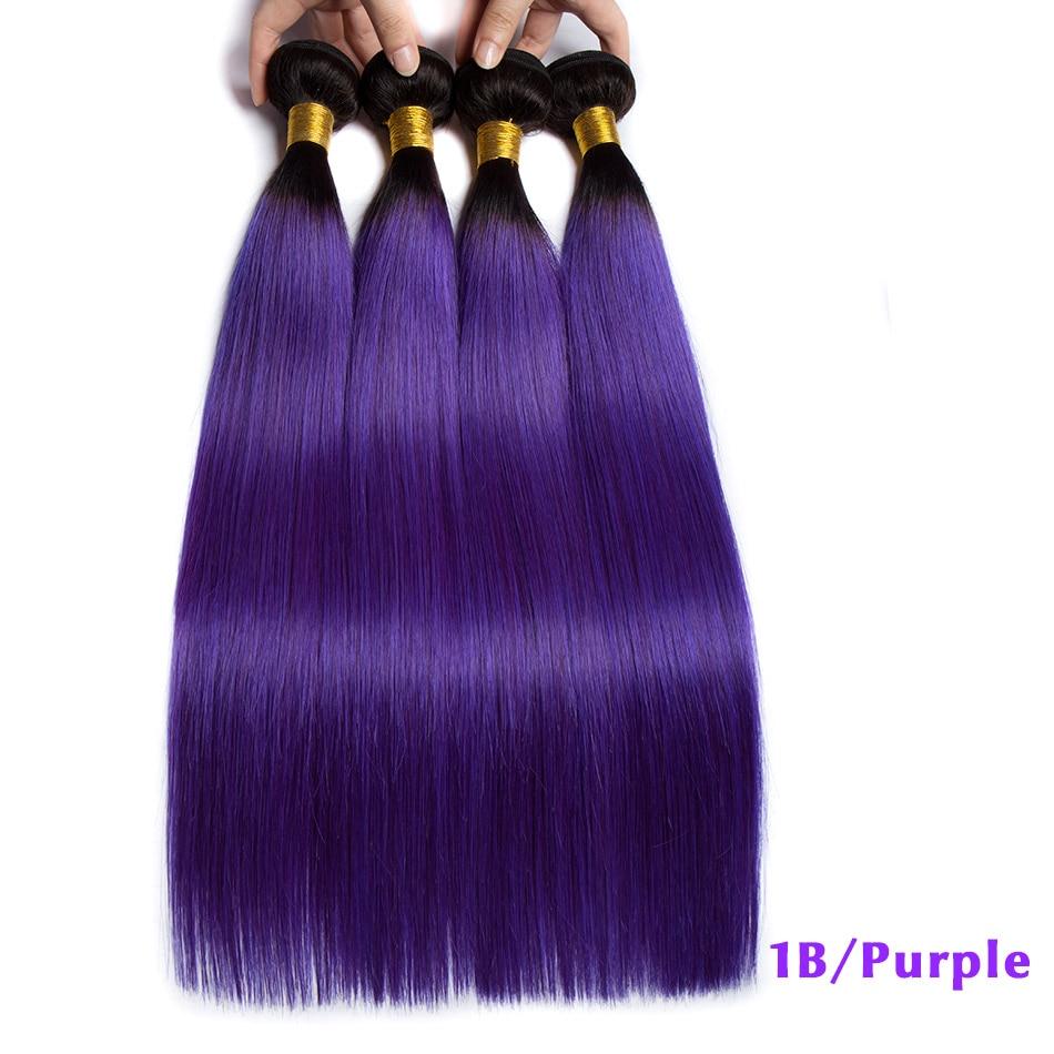 1b-purple-straight