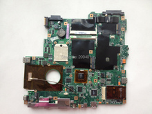 NEW Free Shipping For ASUS F3KA Laptop Motherboard Mainboard F3K REV:2.1 Tested ok