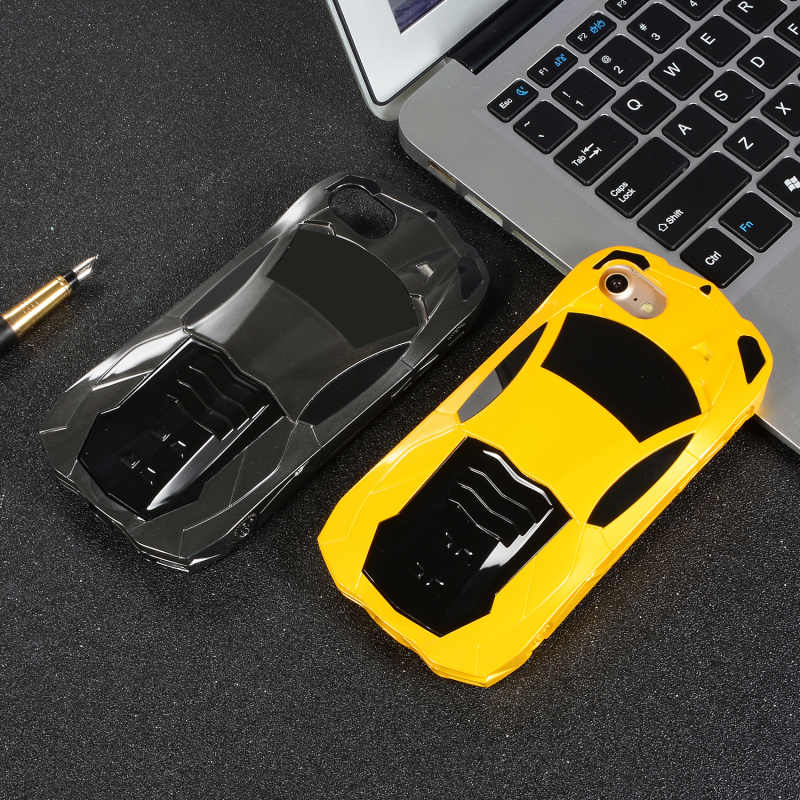 car iphone 7 case