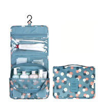 Women S Cosmetic Bags Luggage Bags Special Purpose Bags Cosmetic Bags Cases Travel Wholesale Bulk