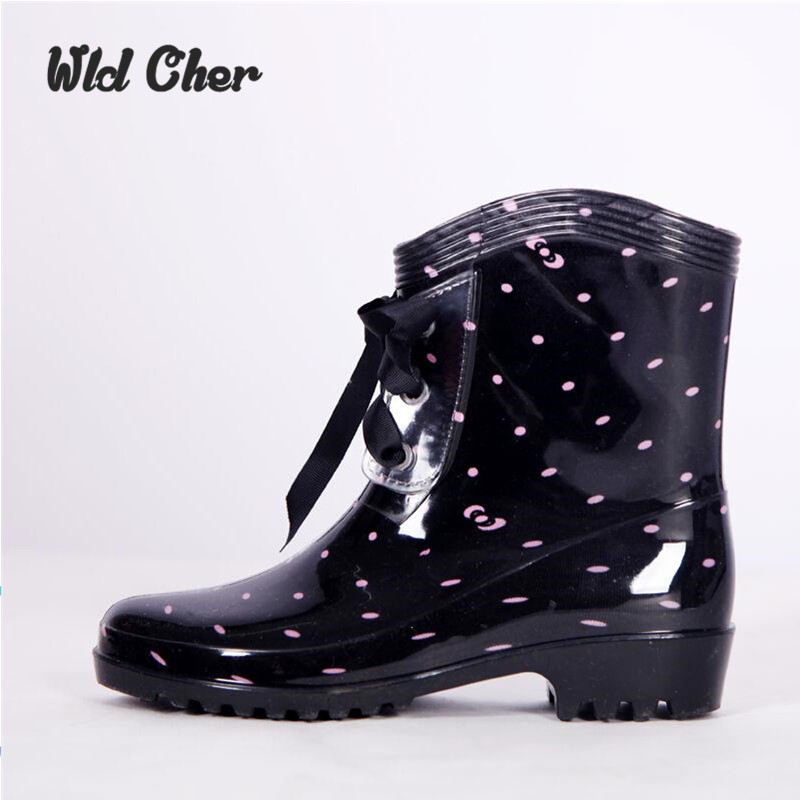 Compare Prices on Brand Rain Boots- Online Shopping/Buy Low Price ...