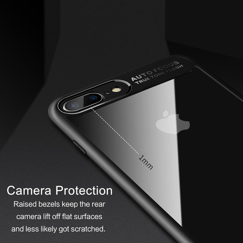 iphone-8-5c56ab56963c29