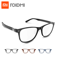 Xiaomi ROIDMI B1 Anti Bluray Protect Glasses With HOYA Optical Resin Lens Computer Glasses Eyewear
