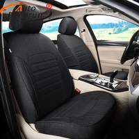 100 Perfect Fit Car Covers Seats For Ford Edge 2011 Seat Covers For Cars Cushion Seat