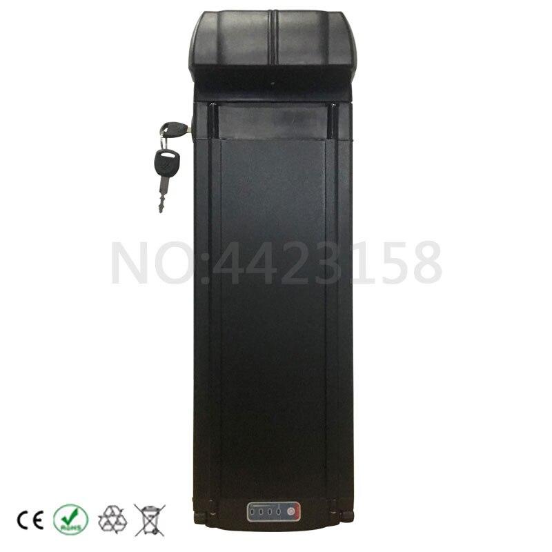 rear-rack--black-2