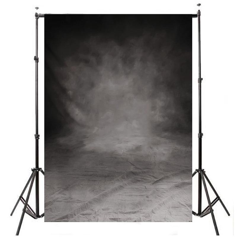 5x7ft Vintage Retro Thin Vinyl Photography Backdrop Photo Studio Props Background cloth 1.5x2.1m waterproof 5x7ft white backdrop board photo background photography white studio cloth flower rattan corridor