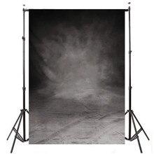 5x7ft Урожай Ретро Тонкий Винил Фотографии Фон Фотостудия Реквизит Фон ткань 1.5 х 2.1 м водонепроницаемый