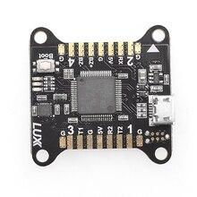 Sale FPV Flight Controller w/ F3 Processor for Racing Quad like Lumenier LUX Racer