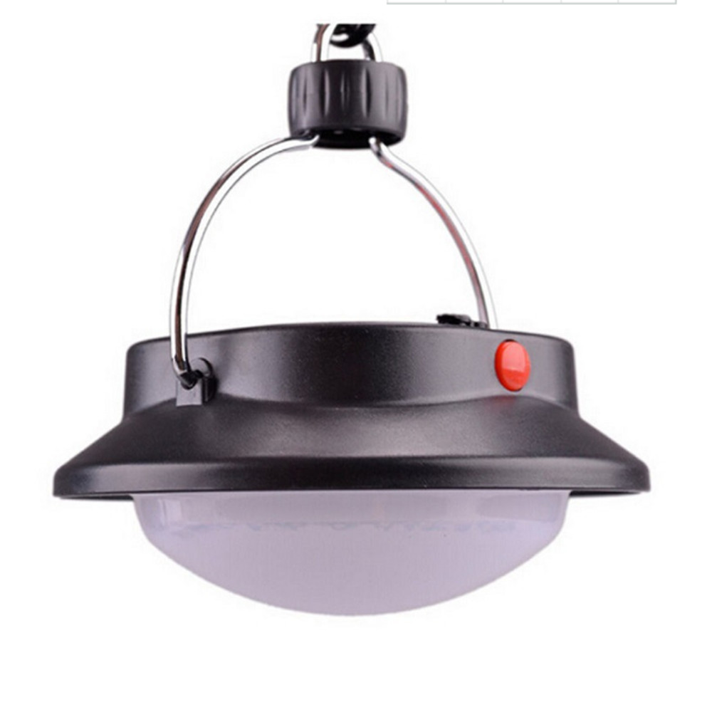 60LED camping tent lamp lighting/Home led emergency small hanging outdoor supplies mountain lamp lighting