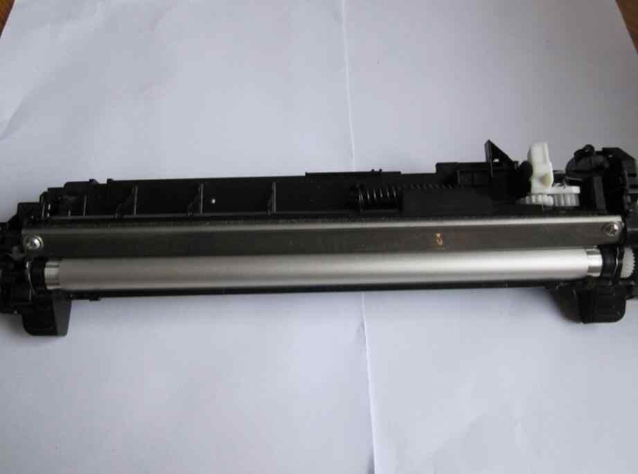 Nueva Unidad de Desarrollo de copiadora compatible DV1110 para kyocera 1040/1020/1120/1060/1025/1125 impresora consumibles 1 piezas