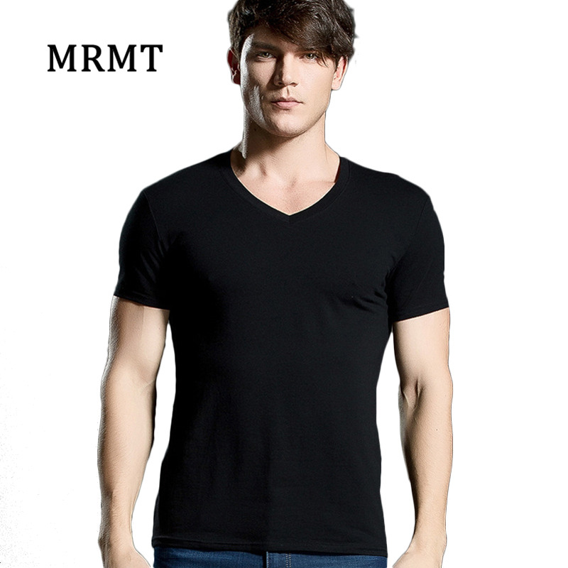 Pure Black Shirt Promotion-Shop for Promotional Pure Black Shirt ...