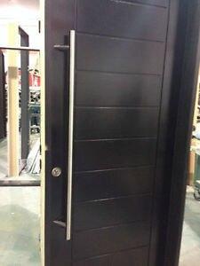 Images of Long Front Door Handle - Woonv.com - Handle idea