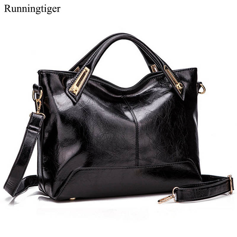 2017 New Fashion Women Messenger Bags PU Leather Women's Shoulder Bag Crossbody Bags Casual Famous Brand Popular Ladies Handbags famous brand new 2017 women clutch bags messenger bag pu leather crossbody bags for women s shoulder bag handbags free shipping