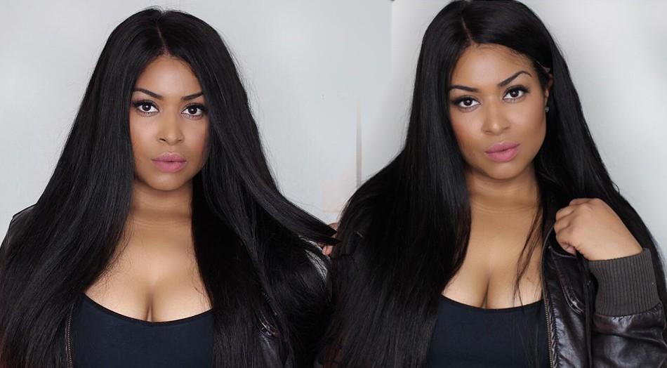 peruvian-straight-hair-review