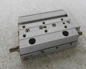 все цены на Japan original genuine MXF8-30 онлайн