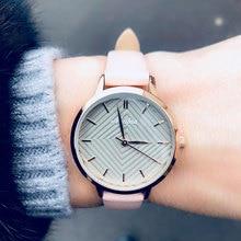MEIBIN Casual Fashion Quartz Watch Women Watches Ladies Brand Famous Wristwatch For Female Clock Relogio Feminino Montre Femme