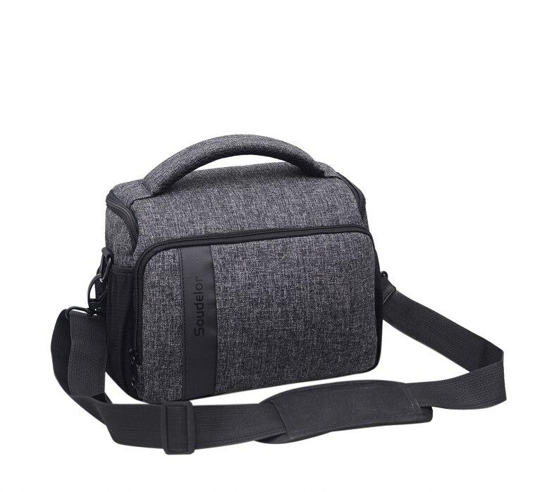 H3 Kamera Tasche für WX200 WX300 WX170 WX150 H100 H200 a5000 a5100 a6000 NEX-C3 NEX-3N NEX-5C NEX-5R NEX-5N NEX-5T