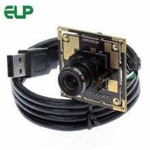 OV5640 5mp usb módulo da câmera para vídeo conferência câmera web usb