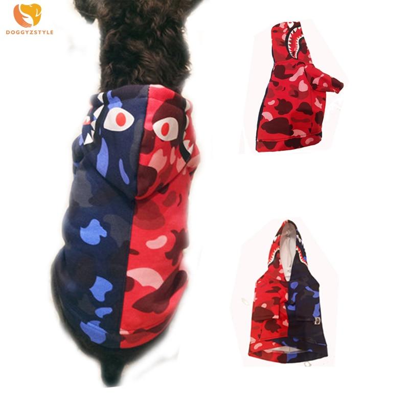 Camuflaje abrigo otoño invierno cálido costura animal patrón PET ...