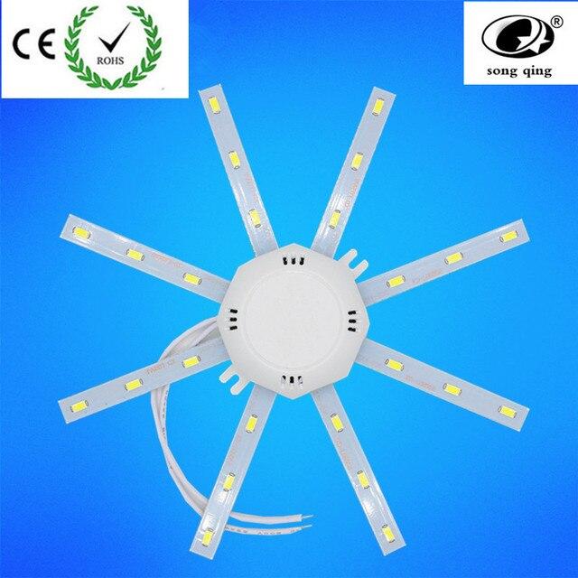 1pcs replaceable led light source for ceiling kitchen lamp 12 24w rh aliexpress com kitchen ceiling lamps uk kitchen ceiling lamps for sale