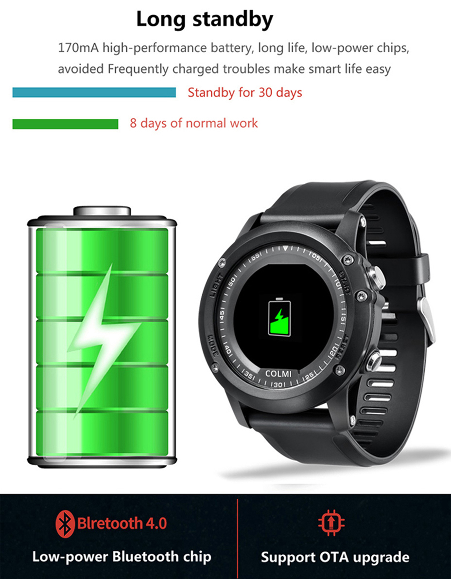 COLMI-T2-IP68-Waterproof-Heart-Rate-Monitor-Push-Message-Call-Reminder-Clock-Bluetooth-4.0-Brim-Men-Sport-Smart-Watch-17