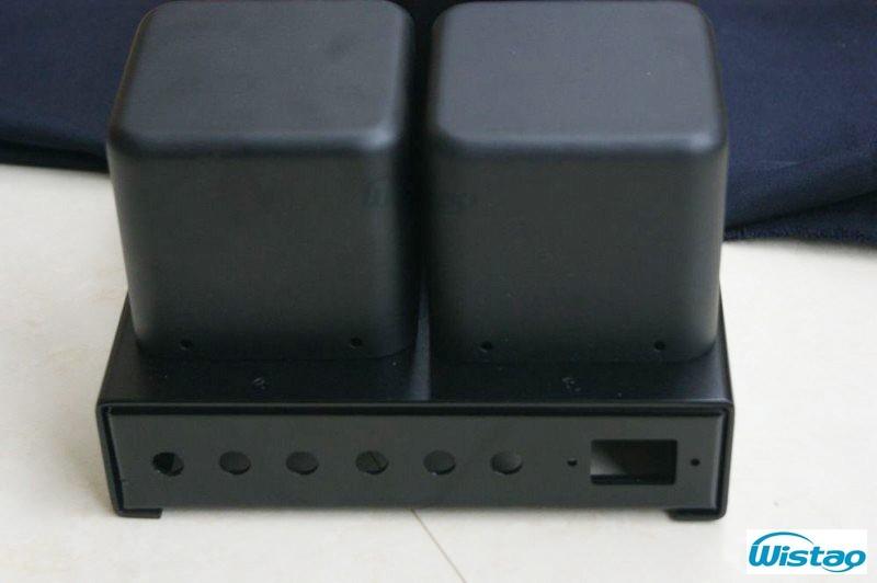 WWC-207X430X50(3L)
