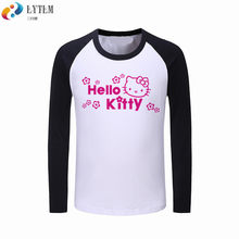 Hello Kitty Tee Promotion Shop For Promotional Hello Kitty Tee On