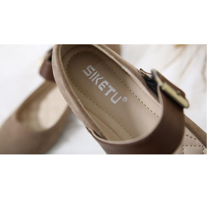 8100d6469051f SIKETU 2017 NEW Casual Shoe Spring Summer fashion flats women s flat shoes  woman ladies casual female ballet shoes k229-in Women s Flats from Shoes on  ...