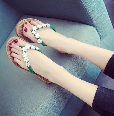 201818 chaussons pour femmes BOB201818 chaussons pour femmes BOB