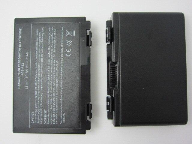 Клавиатура TopON TOP-73413 для HP Compaq Presario CQ62 / G62 / CQ62-200 / CQ62-300 / G56 / CQ56 / G62 Series Black